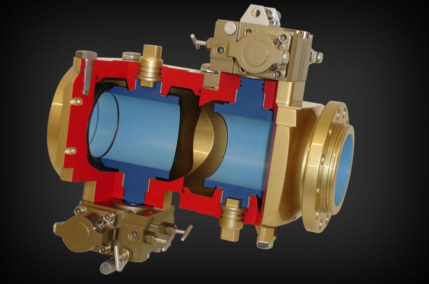 dhm-marine-valve-1