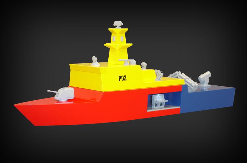 dhm-modular-ship-1